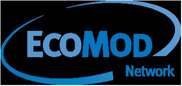 EcoMod